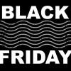 Black Friday Brings Millions To UK Economy