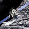 Rosetta Mission Looking Good for Comet Landing Attempt
