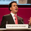 Should Ed Miliband Resign for the Sake of the Labour Party