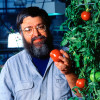 Should Europe Embrace Genetically Modified Food on Economic Grounds?