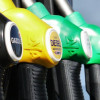 UK Petrol Price Guarantee