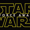 New Star Wars Film Named The Force Awakens